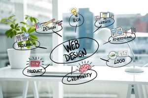 7 tips for a successful website redesign strategy 1