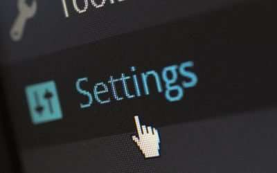 Why is website maintenance important?