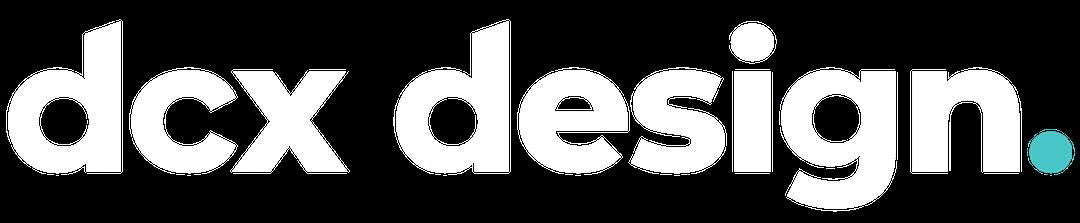 DCX Design